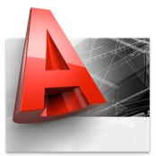 AutoCAD 2013 for Mac 最新官方正式版破解下载 支持 Mountain Lion 附中文汉化包