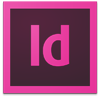 Adobe InDesign CS6 for mac 中文破解版