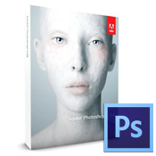Adobe Photoshop CS6 for Mac 中文破解版下载
