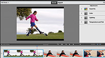 Adobe Premiere Elements 11 for mac