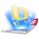 Wondershare PDF Converter 3.0.0 for mac PDF转换工具 最新破解版