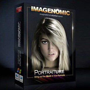 Portraiture v2.3.1 Mac 顶级人像磨皮滤镜插件 for PS和Aperture版 最新破解版