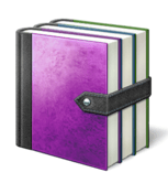 WinRAR 3.93 Intel K MAC OSX _WinRAR  for mac rar解压