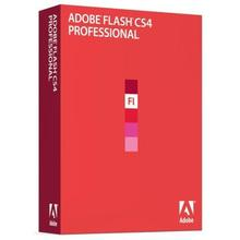 Adobe Flash Professional  CC for mac  13.0.0.759 最新破解版