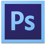 Adobe Photoshop CS6 Extended for mac 中文破解版下载