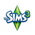 模拟人生3 The Sims 3 for Mac 中文版 9合1合集 支持10.8系统
