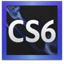 Adobe Creative Suite CS6 Master Collection for mac 大师典藏版