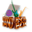 Band-in-a-Box for mac 2014 出神入化的乐队演奏效果智能伴唱作曲工具破解版