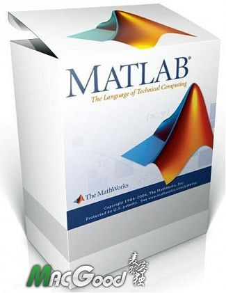 Mathworks Matlab for mac