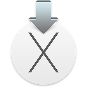 OS X Yosemite DP7 build 14A343f 新mac OS X v10.10系统