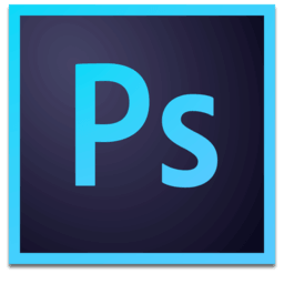 Adobe Photoshop CC 2014 for mac v15.2  Photoshop for mac 最新破解版