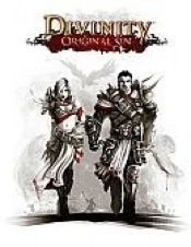 神界:原罪 Divinity Original Sin for mac v1.0.177 (2014)