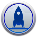 Launchpad Manager for mac 1.3.11 Launchpad管理小工具
