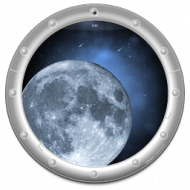 Deluxe Moon HD for mac 1.35 �����������HD�ƽ��