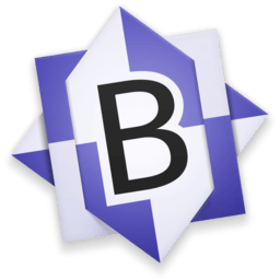 BBEdit for mac v11.0.1 mac��ǿ����ļ��༭�� �����ƽ��