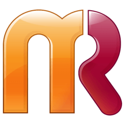 RubyMine for mac v6.3.3 mac ��ǿ���Ruby����༭��