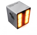 FL Studio for mac v11.0.3-3 ǿ���ˮ�������������