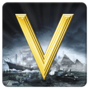 文明五:运动版 Civilization V: Campaign Edition for mac v1.3.7 最新破解版