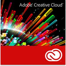 Adobe Creative Cloud Collection 2014 [Nov 2014]2014合集云端软件套装