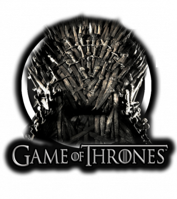 Ȩ������Ϸ Game of Thrones Episode for mac 1