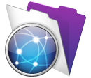 FileMaker Server for mac v13.0.5  数据库服务器