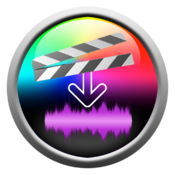 X2Pro Audio Convert for Mac 2.4רҵFCPX��Ƶ�������?��