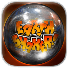 �������� Pinball Arcade for mac v4.3.0 �����ƽ��