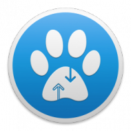 Paw HTTP Client for mac 2.1  Mac上实用的HTTP请求测试工具