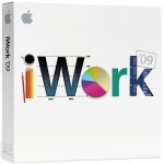 iWork 2014 for mac Apple 办公套件最新破解中文版