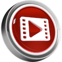 Jaksta Video Converter  for mac v1.4.2 Jaksta 视频转换工具