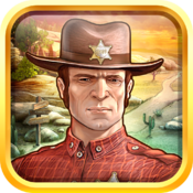 淘金路:西部狂潮 Golden Trails: The New Western Rush for Mac