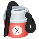 Yosemite Cache Cleaner v9.0.3 Yosemiteϵͳ���?�� �����ƽ��