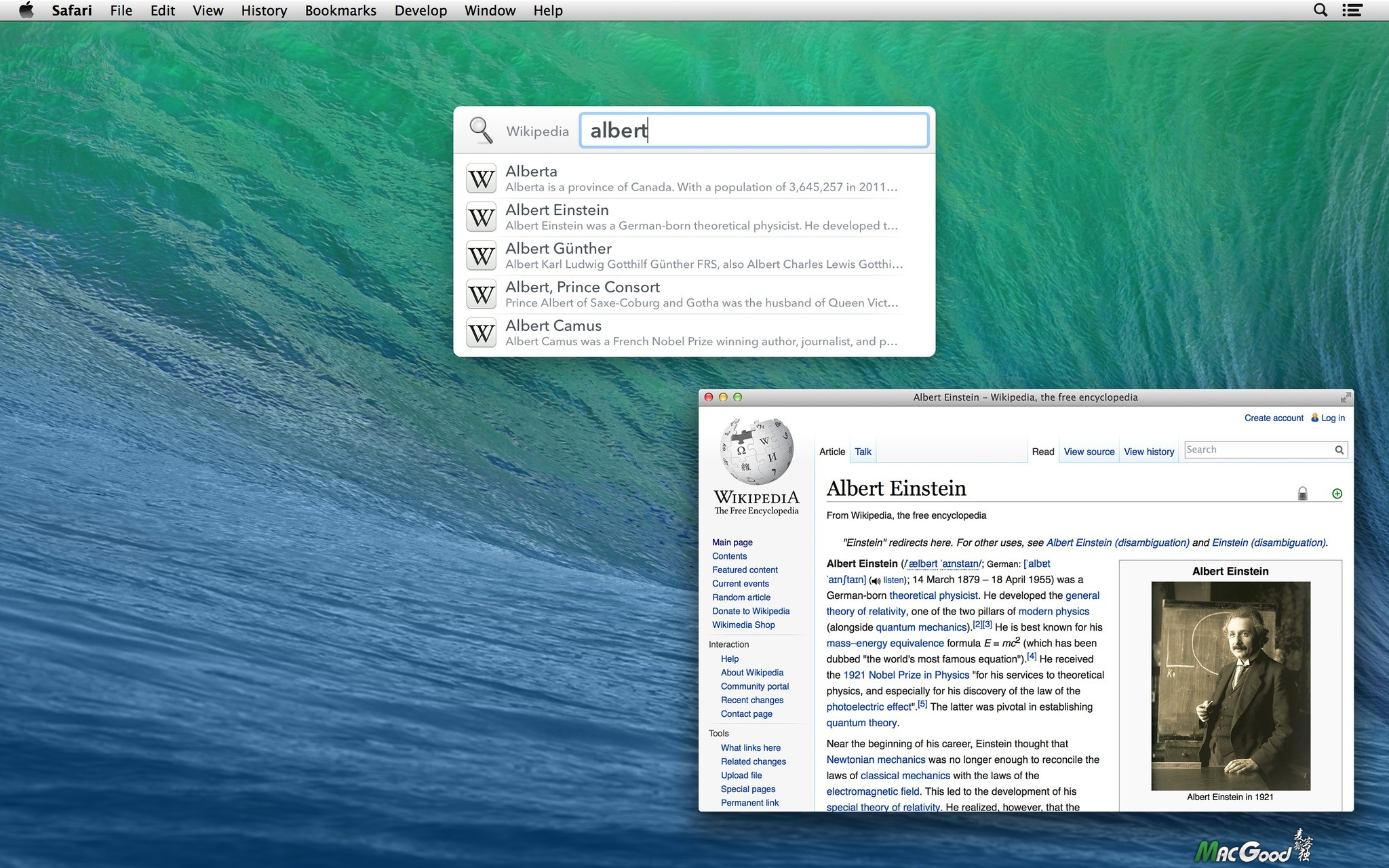 LaunchBar for mac