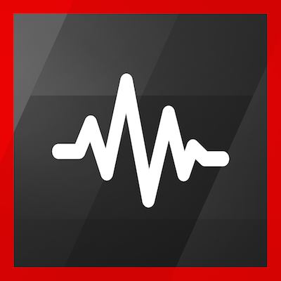 Sound Forge Pro v2.5.133 With iZotope