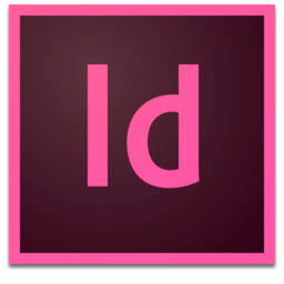 InDesign CC for mac v2014 10.2.0.69c 多功能桌面排版应用程序