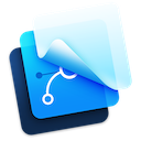 Framer Studio for mac v1.10.1 ǿ�󽻻�ԭ����ƹ���  ����JavaScript���