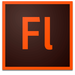 Adobe Flash Professional CC 2014 for mac  v14.2  Flash 动画设计软件最新版