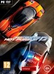 极品飞车14 mac版 Need For Speed 14 热力追踪 for mac