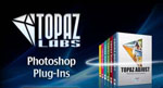 Topaz Photoshop Plugins Bundle for mac  2015 顶级的Photoshop滤镜插件包
