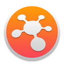 iThoughtsX for mac v2.15��iOS��OS X.�������˼άӳ�乤��