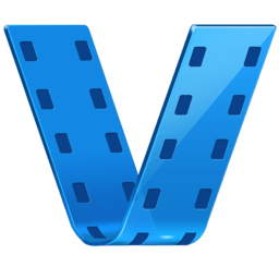 Wondershare Video Converter Ultimate for mac v5.0.2万能视频格式转换器