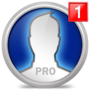 MenuTab Pro for Facebook for mac v6.5完美的FB客户端应用