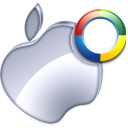 Paragon Camptune X for mac v10.8.12  好用的磁盘分区工具
