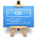 PaintCode for mac v2.3.2����������򵥵�ʸ��ͼ�λ�ͼӦ�ó���