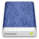 BlueHarvest for mac v6.2.0MAC磁盘清理工具 最新破解版