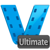 Wondershare Video Converter Ultimate for mac v5.0.3万能视频格式转换器