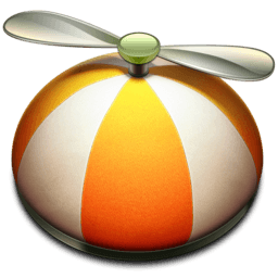 Little Snitch for mac v3.5.2 С���� ǿ��ķ���ǽ��� �����ƽ��