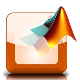 Mathworks Matlab R2015a  for  mac ��ѧ������� �����ƽ��