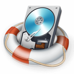 Wondershare Data Recovery for mac v3.6.0 数据恢复软件 最新破解版