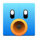Tweetbot for mac v2.0最好的Twitter全功能客户端 最新破解版
